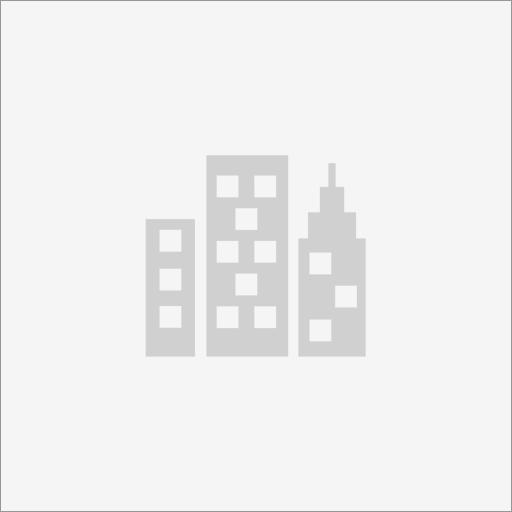 Stancil CPAs ∙ Advisors