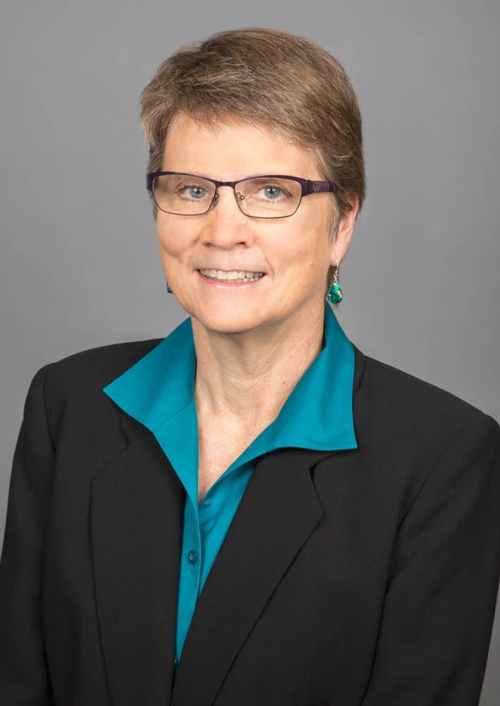 Beth.Snyder