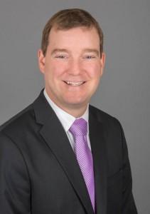 David J. Piscorik, CPA