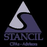 Stancil CPAs & Advisors